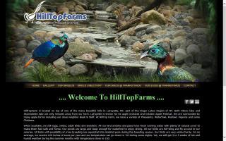 Hilltopfarms