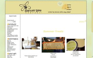 BannerBee Company, LLC.