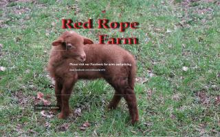 Red Rope Farm