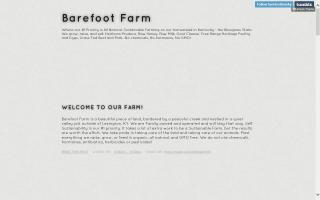 Barefoot Farm