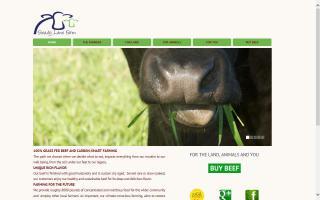 Steady Lane Farm