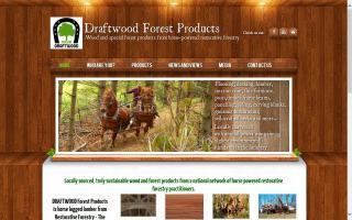 Ridgewind Farm