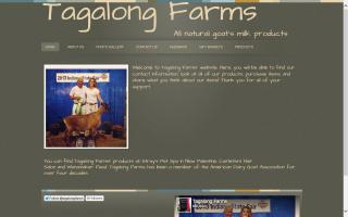 Tagalong Farms