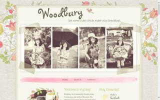 Woodbury Community Gardens