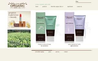 World Organic