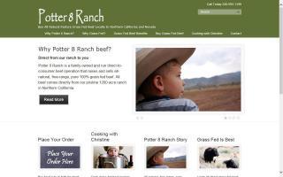 Potter 8 Ranch