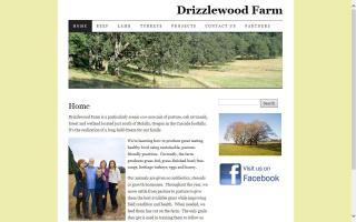Drizzlewood Farm, LLC.