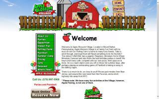 ABV Farm Market