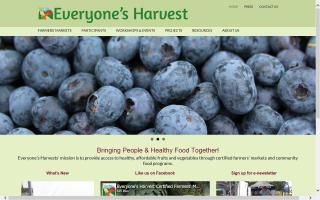 Alisal Certified Farmers' Market