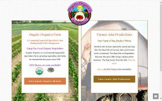 Angelic Organics