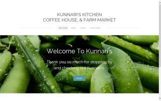 Kunnaris Farm Market