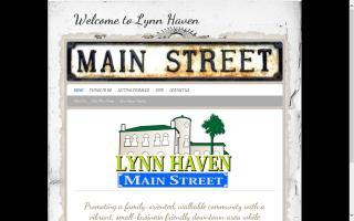 Lynn Haven Farmers Market