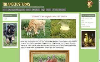 Angelus Farms