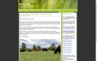 Ashton Glen Farm