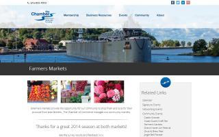 Spring Lake Farm & Garden Market