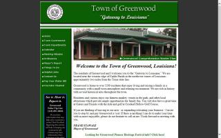Town of Greenwood Farmers Market