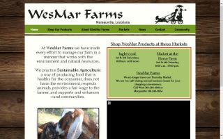 WesMar Farms Market