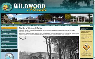 Wildwood Growers' Market