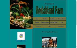 Beulahland Farm