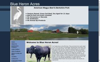Blue Heron Acres