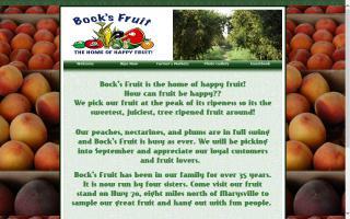 Bock's Farm
