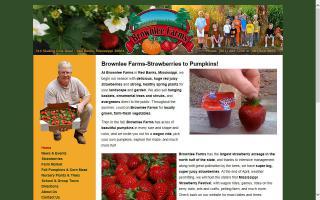 Brownlee Farms