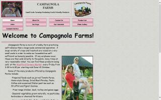 Campagnola Farms