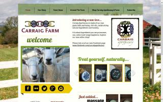Carraig Farm