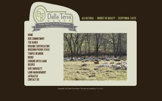 Dalla Terra Ranch