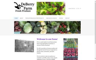 DeBerry Farm