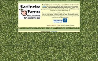 Earthwize Farms