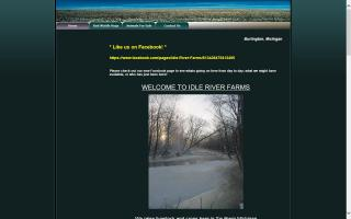 Idle River Farms