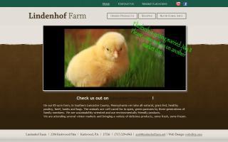 Lindenhof Farm
