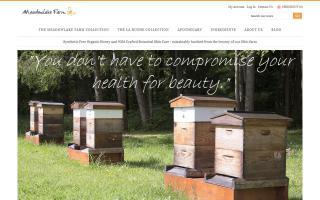 Meadowlake Farm Botanicals, LLC