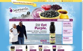 Mae's Health and Wellness