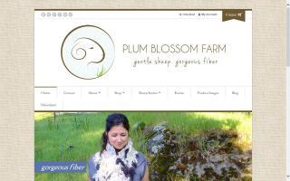 Plum Blossom Farm