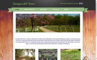 Terrapin Hill Farm