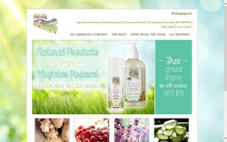 Valley Green Naturals, LLC