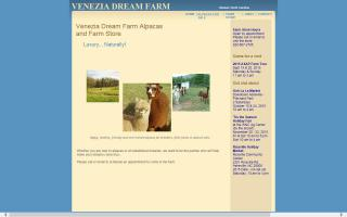Venezia Dream Farm