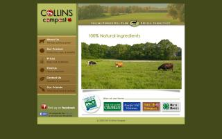 Collins Compost