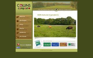 Collins Compost