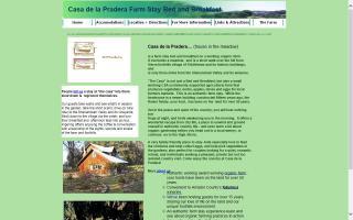 Fiddletown Farm