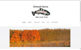 Chinook Farms