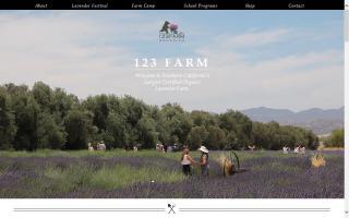 123 Farm