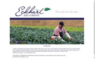 Eckhart Seed Company