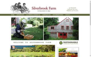 Silverbrook Farms