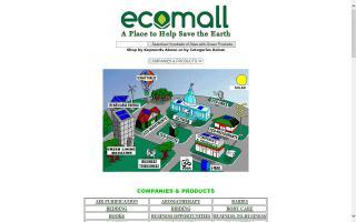 Eco Mall