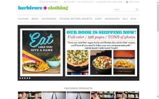 Herbivore Clothing Company