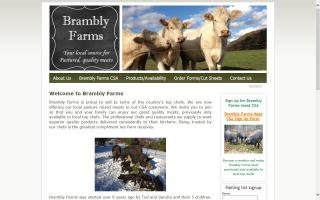 Brambly Farms