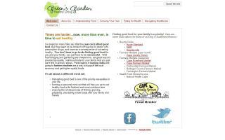 Green's Garden, LLC.